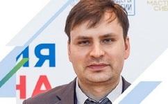 A VSU graduate is the authorized representative of the Vologda Oblast Governor