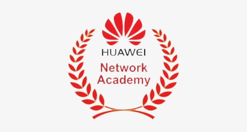 The Huawei Academy has been successfully authorized at Vologda State University